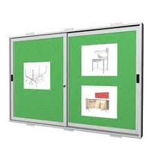 Pin Board Pin Board In Delhi Pin Up Board Suppliers Dealers U0026 Retailers