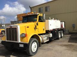 kenworth mechanics trucks for sale best fuel lube trucks for sale