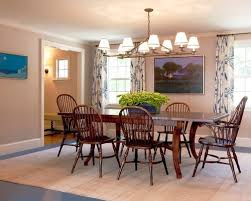 Casual Dining Room Casual Dining Rooms Ideas Magnificent Casual Dining Room Ideas
