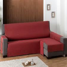 fauteuil canapé housse protege fauteuil et canapé badem ma housse déco