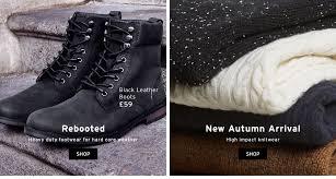 nissan armada zu verkaufen topman mens fashion mens clothing topman