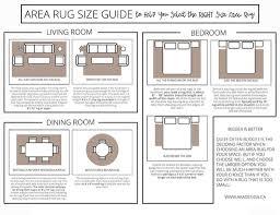 dining room rugs size dining room rugs size how to arrange
