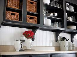 DIY Why Spend More Paintable Wallpaper For A Backsplash - Wallpaper backsplash