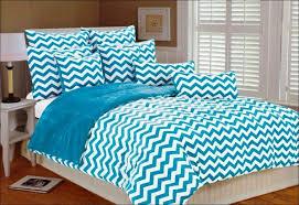 Minecraft Comforter Set Bedroom Awesome Pink And Gold Bedding Sets Modern Kids Bedding