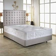 bedroom fancy mattress set for bedroom decorating ideas with