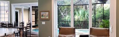 hurricane windows and doors miami fb doors