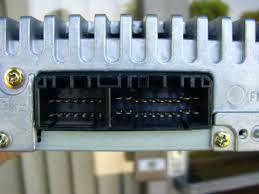 honda civic type r ep3 wiring diagram radio tech u2013 astartup