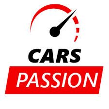 lexus lfa moteur yamaha cars passion youtube