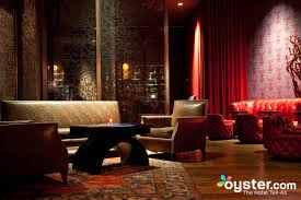 best hotel bars in chicago hotel chicago downtown autograph