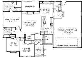 Small House Plans Designs South Africa Nice Home Zone South Small Home Plans