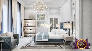 Bedroom Interior Design Dubai Bright Bedroom Interior Design