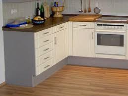küche renovieren küchen renovieren durch erneuern der küchenfronten haus