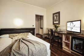 Angebote K Hen Hotel Rivoli München Günstig Bei Hotel De