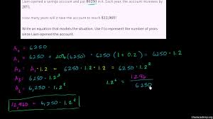 equations u0026 inequalities word problems practice khan academy