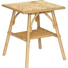 Bout De Canapã Design Bout De Canape Design Bouts De Canapes Design Table Bout Canape
