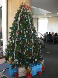 89 best christmas tree decorations images on pinterest christmas