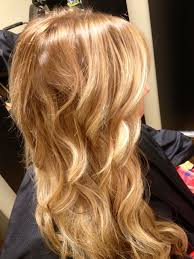 Long Blonde Wavy Hair Extensions by Soft Blonde Hair Natural Beaded Rows Hair Extensions Pinterest