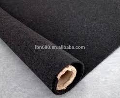 Rubber Underlay For Laminate Flooring Rubber Underlay Rubber Underlay Suppliers And Manufacturers At