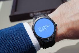 android wear android wear s oreo upgrade is all set telenews