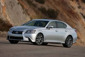 lexus gs sport review 2013 lexus gs350 reviews and rating motor trend