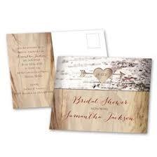 bridal shower invitations cheap cheap bridal shower invitations s bridal bargains