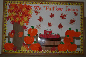 fall bulletin board copied the words from another post u2026 pinteres u2026