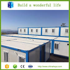 storage containers 20ft 40ft open side door container for sale