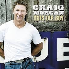 Boy Photo Album This Ole Boy By Craig Morgan On Apple Music