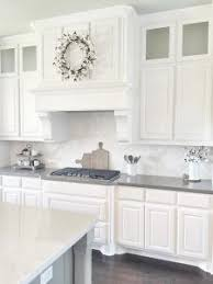 Kitchen Cabinet White Paint Colors 25 Best Sherwin Williams Cabinet Paint Ideas On Pinterest