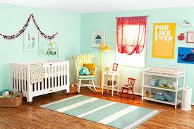 Skip Hop Crib Bedding Skip Hop Baby Bedding Skip Hop Crib Bedding Sets Shopsonmall