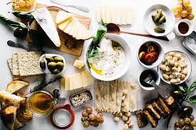 cheese plate how to make the ultimate cheese platter i am a food i am a