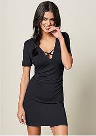 sleeve black dress lbds black dresses black dresses you ll venus