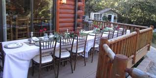 omaha wedding venues eddie s social weddings get prices for wedding venues in ne
