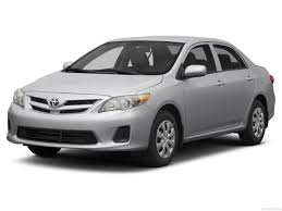 toyota corolla for rent toyota rental cars serving lakewood coast toyota