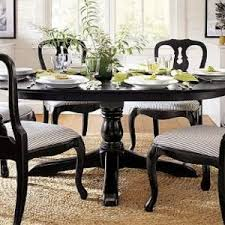 Chair Cushions Pottery Barn Dining Room Dining Chair Cushions For Extra Comfortable You