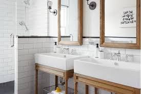 scandinavian bathroom design scandinavian bathroom design ideas remodels photos scandinavian