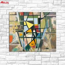 compare prices on graffiti wall decor online shopping buy low