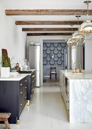 a charleston row house goes modern u2013 garden u0026 gun