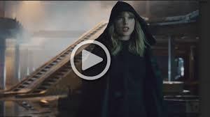 detik musik rilis video musik lagu ready for it netter sebut taylor swift tak