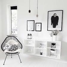 White Modern Decor Free Home Designs s