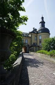 Herkules Bad Wildungen Schloss Friedrichstein Museumslandschaft Hessen Kassel