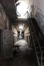 74 best prisons images on pinterest abandoned places abandoned