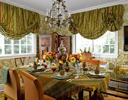 Centerpiece Dining Room Table Centerpieces Dining Room Tables - Decorate dining room table