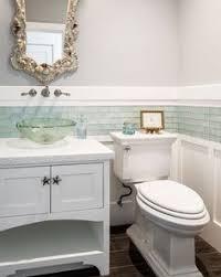 bathroom backsplash tile ideas 4 6 tile backsplash in your bathroom paint with some type of
