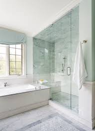 gorgeous master bathroom wind willow pinterest bath bath