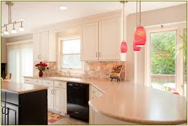 best kitchen countertop material home design ideas best material for kitchen countertops