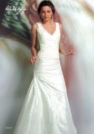 the peg wedding dresses rembo styling heaven uk 14 wedding dress sle ivory lace bodice