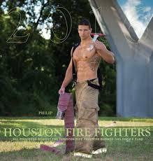 top 20 firefighter calendars of 2016 fire critic
