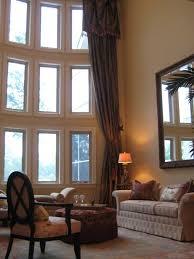 Wohnzimmer Deko Mit Holz Wohnzimmer Deko Selbstgemacht Luxus Wohnzimmer Design Ideen Mit