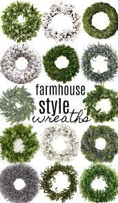 25 best magnolia wreath ideas on pinterest letter wreath